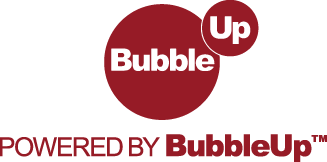 Sharon Osbourne Official Site Support